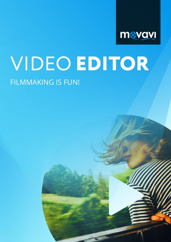 Movavi Video Editor 20.1.0 Crack + License Key 2020 Full Torrent