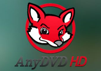 RedFox AnyDVD 8.4.2.0 Crack + License Key 2020 Torrent