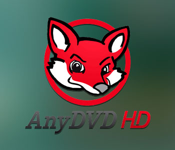 RedFox AnyDVD 8.3.9.0 Crack with License Key 2020 Updated
