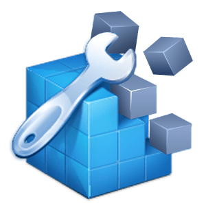 Wise Registry Cleaner Pro 10.2.5.685 Crack + License Key 2020
