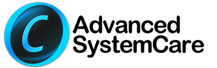 Advanced SystemCare Pro 13.1.0.193 Crack + Key 2020 (Premium)