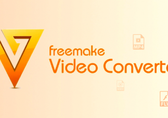 Freemake Video Converter 4.1.10.491 Crack + Serial Key (2020) Latest