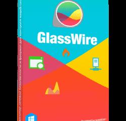GlassWire Elite 2.1.167 Crack + Activation Code 2020 Latest