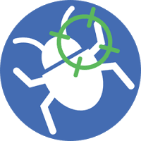 Malwarebytes AdwCleaner 7.6.1.0 Crack & Activation Key (2020) Latest