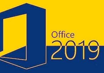 Microsoft Office Professional plus 2019 Crack & Product Key Free