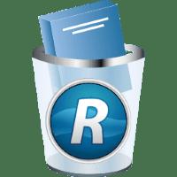 Revo Uninstaller Pro 4.2.3 Key