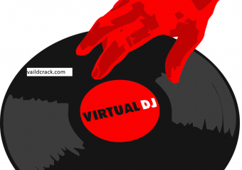 Virtual DJ Pro 2020 Crack + Serial Key Full Version Torrent