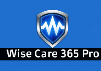 Wise Care 365 Pro Crack 5.5.2.547 + Activation Key 2020 Latest