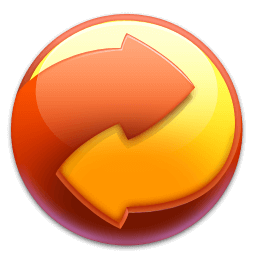 Any Video Converter Pro 6.3.6 Crack + License Key 2020 Free Download