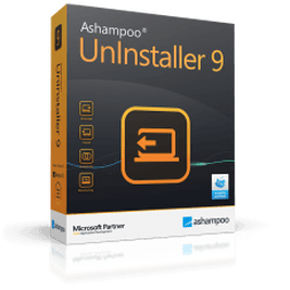 Ashampoo Uninstaller 9.00.00 Crack with Keygen (2020) Latest