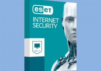 ESET Internet Security 13.0.22.0 Crack with License Key 2020
