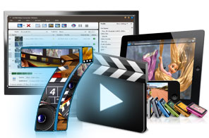 ImTOO Video Converter Ultimate 7.8.24 Crack with Serial Key 2020