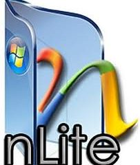 NTLite 1.9.0.7182 Crack License Key 2020 Full Torrent