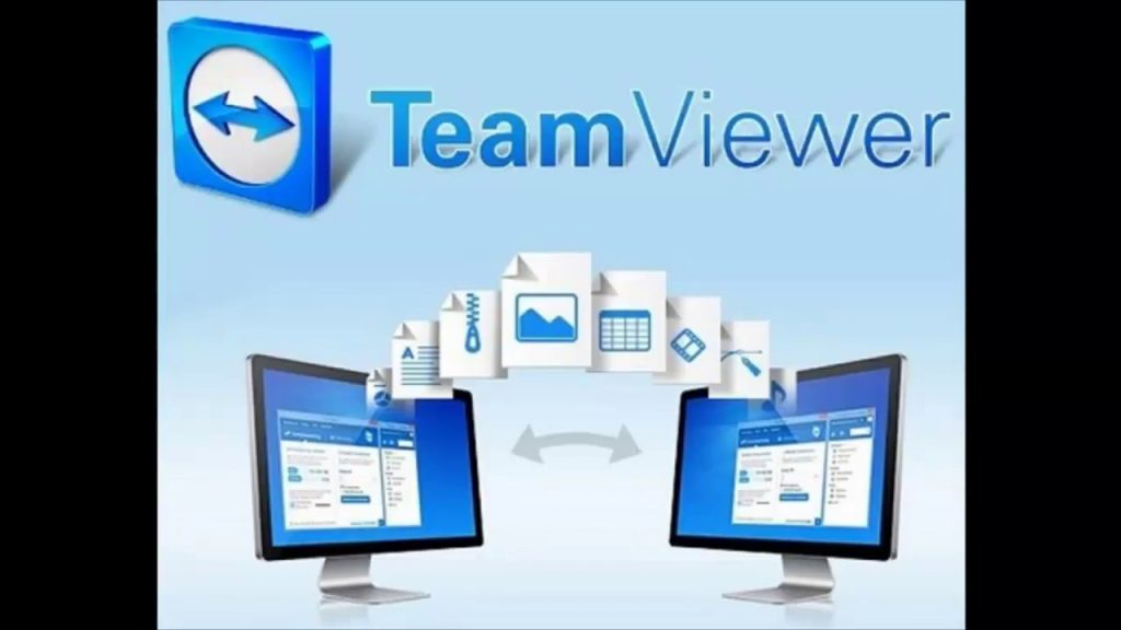 TeamViewer 15.5.3 Crack With License Key Full Torrent 2020 Latest