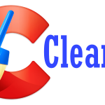 CCleaner Professional Key 5.76.8269 with Crack 2021 Latest (All Edition)