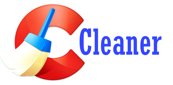CCleaner Pro 5.63.7540 Crack plus Activation Key 2020 (Lifetime)