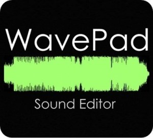 WavePad Sound Editor 9.73 Crack with Registration Code 2020 (Win+Mac)