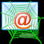 Atomic Email Hunter 15.0 Crack + Registration Key 2020 Updated