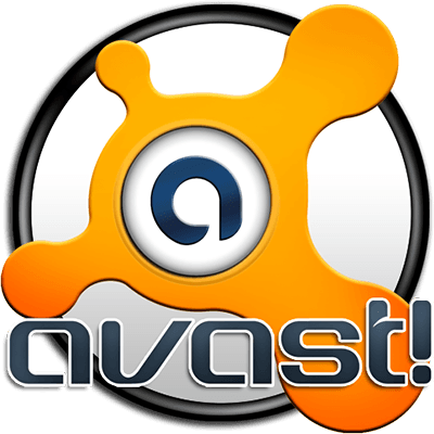 Avast Cleanup Premium 19.1.7734 Crack + License Key 2020 Torrent