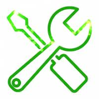 Dev Tools Pro Cracked Purchased APK 5.5.9 Latest Version