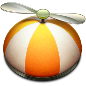 Little Snitch 4.5.0 Crack + Keygen 2020 Full Torrent