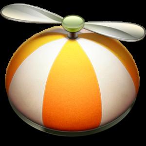 Little Snitch 4.5.0 Crack + Keygen 2020 Full Torrent