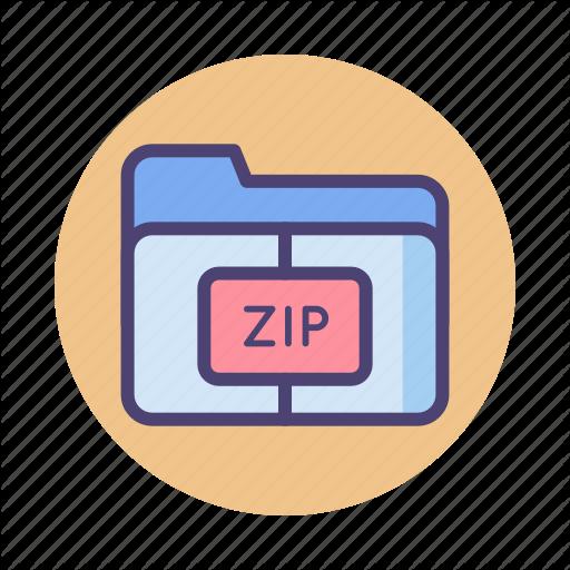 NCH Express Zip 7.02 Crack + Registration Code 2020 Latest