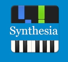 Synthesia 10.6 Crack with Unlock Key 2021 Latest Version Download