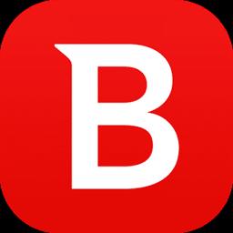 Bitdefender Antivirus Free Edition Crack
