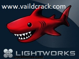 Lightworks Pro 14.5 License Key