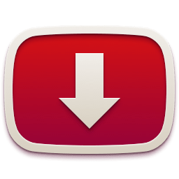 Ummy Video Downloader 1.10.10.0 Crack