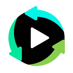 iSkysoft iMedia Converter Deluxe 11.5.2.1 Crack