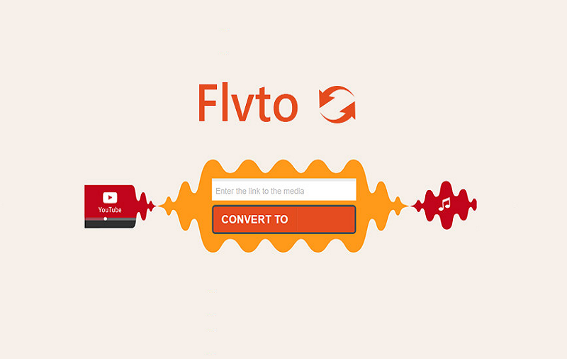 Flvto Youtube Downloader 1.4.1.0 Crack APK + License Key 2020 Torrent