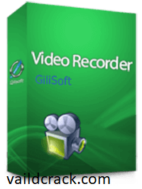 GiliSoft Video Converter 10.8.0 Registration Code