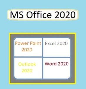 Microsoft Office 2020 Crack + Product Key ISO Final Working