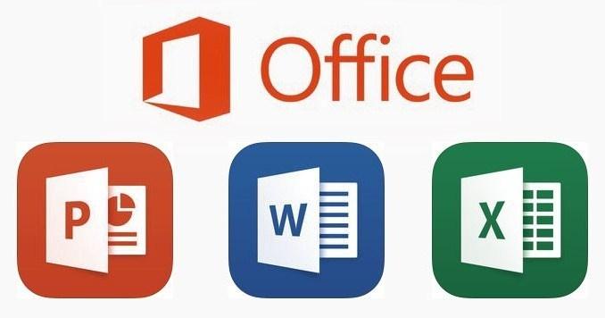 Microsoft Office 2021 Crack Full Version + License Key Generator (X64)