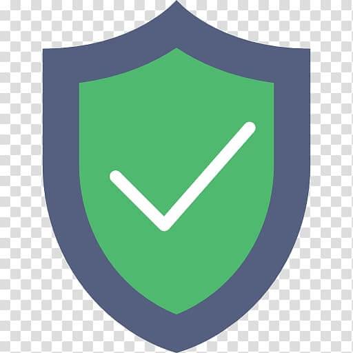 NETGATE Amiti Antivirus 2020 25.0.730 Crack