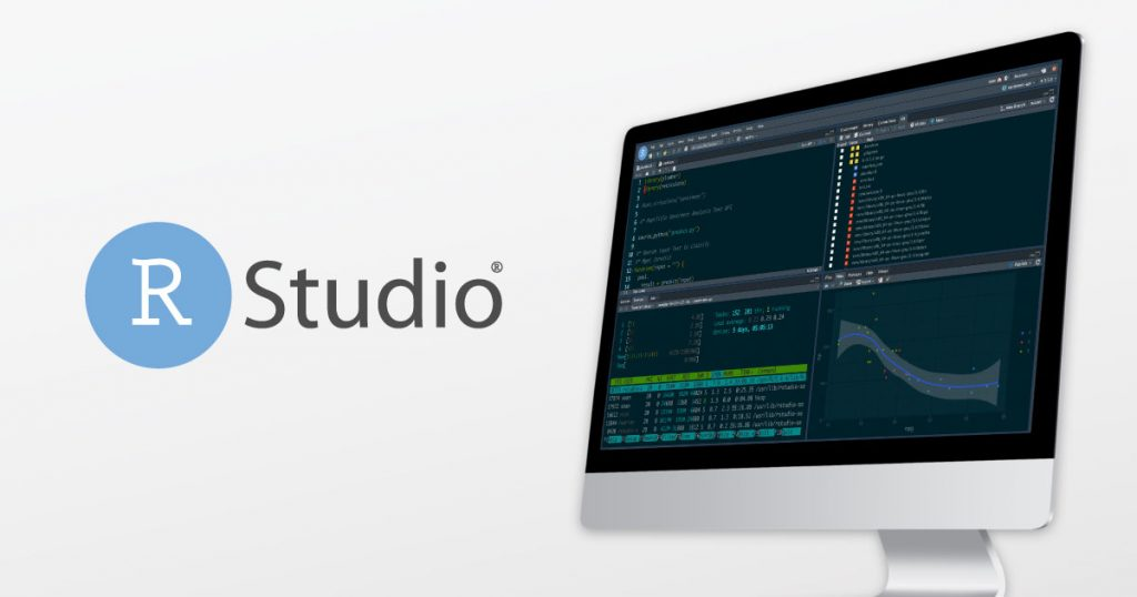 R-Studio 8.13 Crack Build 176051 with Registration Key 2020 Torrent