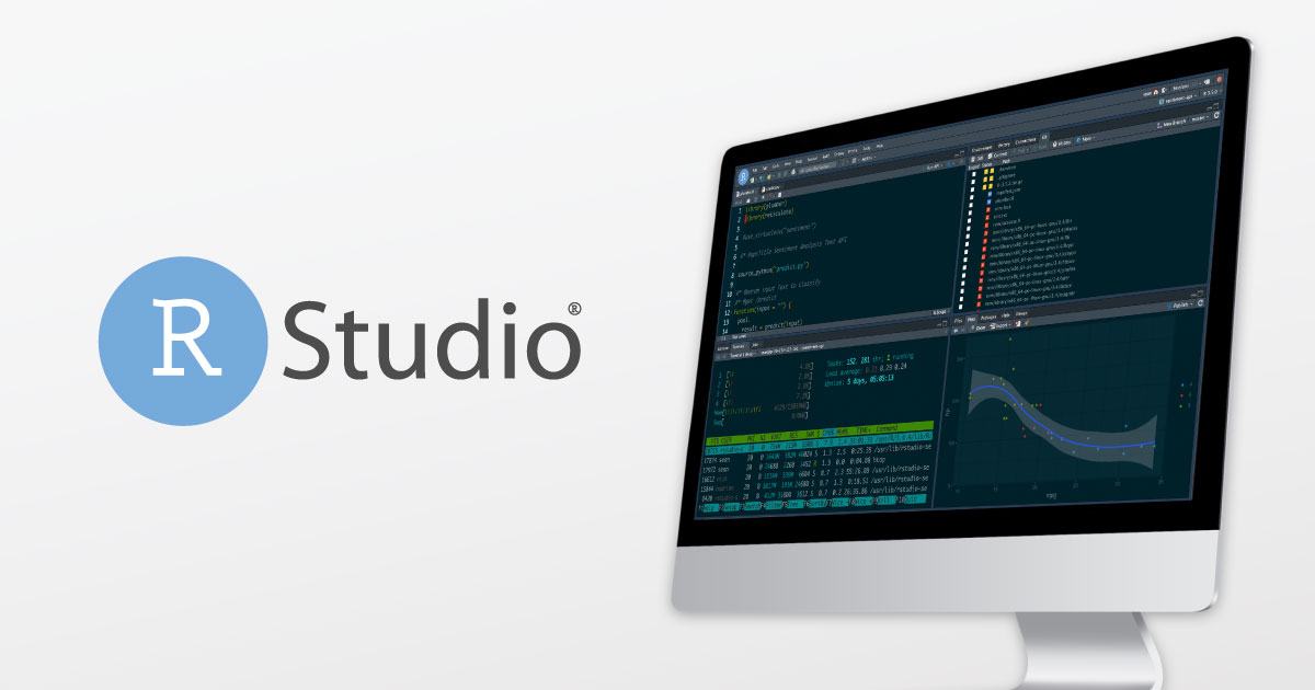 R-Studio 8.16 Crack Plus Registration Key & ID (2021) Torrent