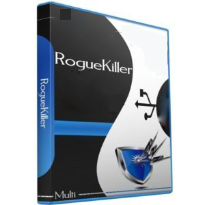RogueKiller 14.3.0.0 Crack with Serial Key Premium 2020 Full