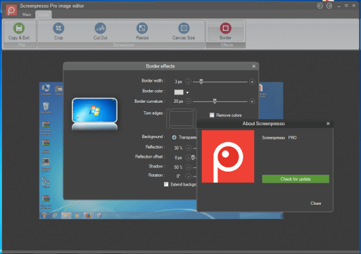 Screenpresso Pro 1.7.16.0 Crack + Activation Key [Latest]