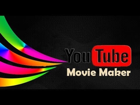 Youtube Movie Maker 18.16 Crack + Serial Key Download [2020]