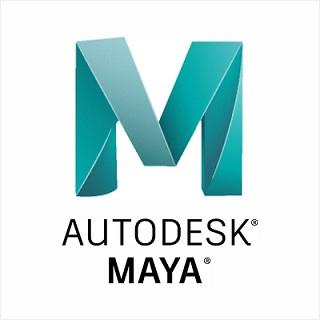 Autodesk Maya 2021 Crack Torrent + Serial Key Full Patch
