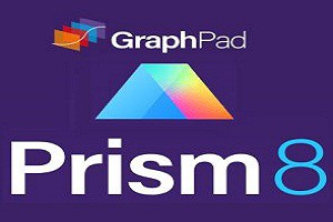 GraphPad Prism 8.4.1.676 Crack + Serial Number (2020)