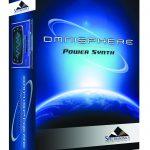 Omnisphere 2.6 Crack with Full Keygen 2020 Torrent Latest