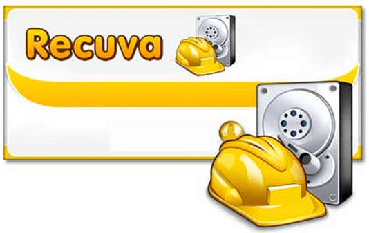 Recuva Crack Pro V2 plus Serial Key Full Torrent free Download