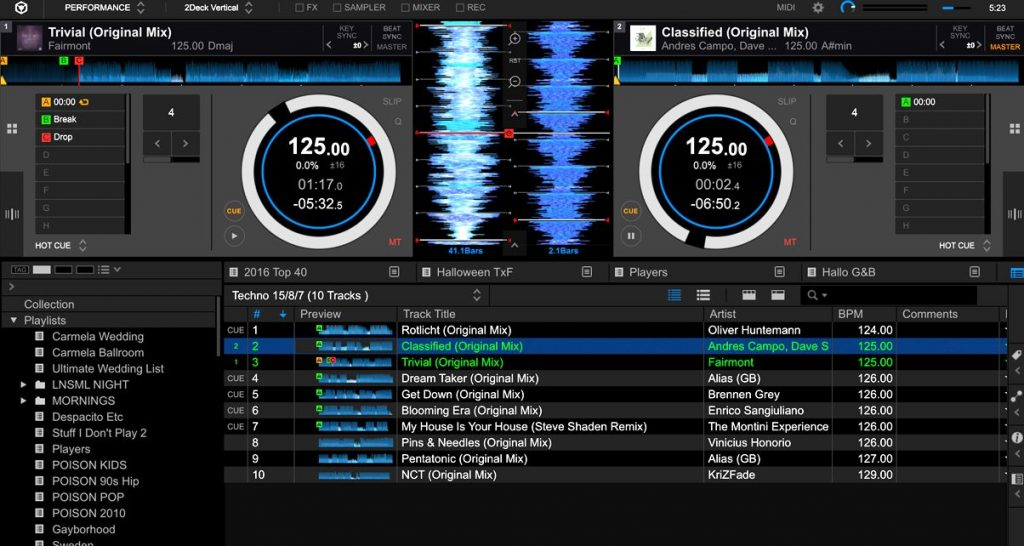 Rekordbox DJ 6.0.0 Crack with License Key Generator Download