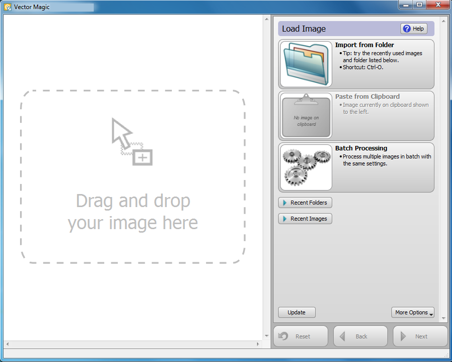 Vector Magic 1.20 Crack incl Product Key Activate 2020 Download]
