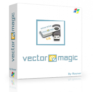 Vector Magic 1.20 Crack incl Product Key Activate 2020