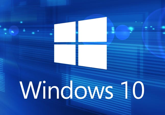 Windows 10 Crack + Working Product Key 2020